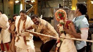 bhimavaram bullodu movie supermanula song making video