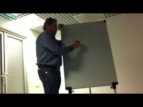 Брать Ли Форекс Бонус На Депозит? [Форекс Бонус]из YouTube · Длительность: 3 мин1 с