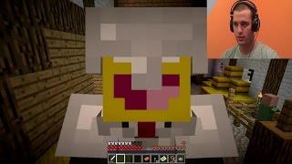 Minecraft The Lost Potato 2 ep.2 [Srpski Gameplay] ☆ SerbianGamesBL ☆