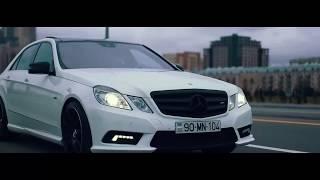 Mercedes Benz E350 W212 обзор, трансформация в рестайлинг часть#1. Баку.