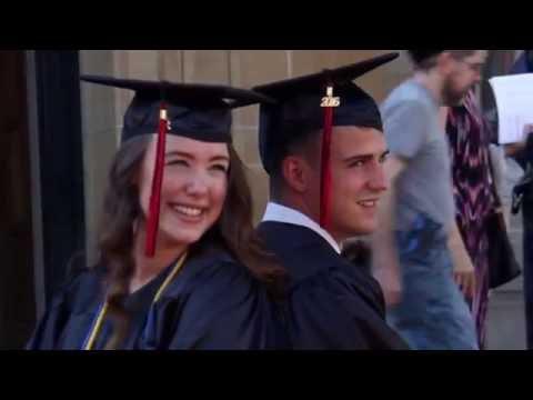 PTC Graduation JULY 2016