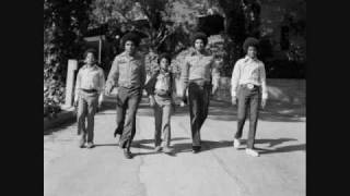 The Jackson 5 - I Want You Back (Live 1970)