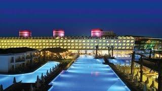 Queen Elizabeth Elite Suite Hotel & Spa 5* - Турция, Кемер(Найти и купить туры в Турцию самостоятельно от ведущих туроператоров - http://c26.travelpayouts.com/click?shmarker=81429&promo_id=606&sour..., 2014-06-26T10:25:28.000Z)