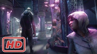 Top 10 Best Stealth Games Android 2016 HD