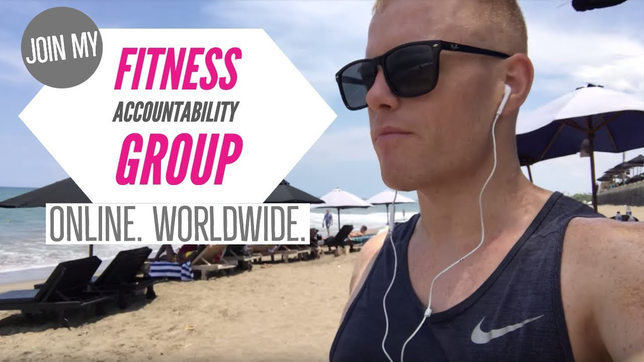 90-Day Travel Workout Challenge Starts April 1 – Sign Up Now