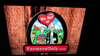 Farmer's Only Dating site
