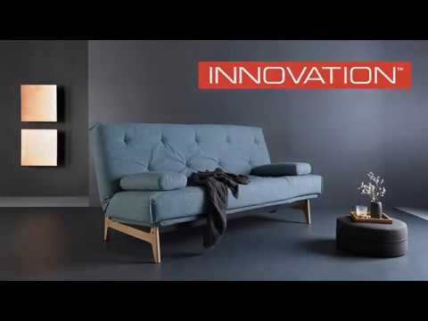Futons 247 An Introduction To Innovation Living Multi Function Sofa