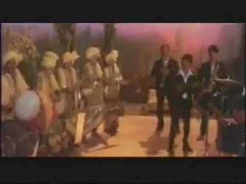 Ghar Ka Chiraag 1989 - (part 6)