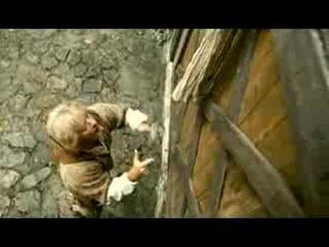 Siegfried Trailer