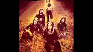 Genesis Seven Stones. Subtitulado