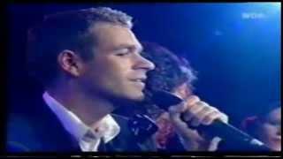 Rosenstolz - Es lebe der König  (Live im Rockpalast 1998)