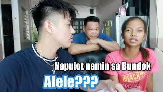 Totoong Kwento ni ALELE : Ano na nga ba ang nangyare?