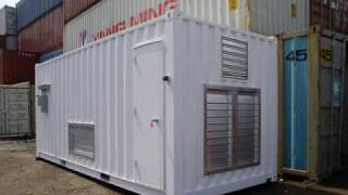 modified container structures by trs containers avenel nj 07001