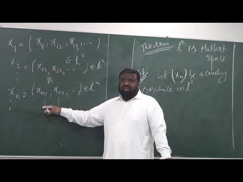 Theorem on inner product is jointly continuousиз YouTube · Длительность: 5 мин58 с