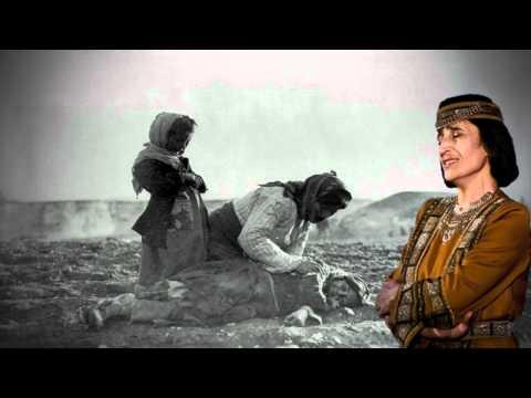 Taroni Heyroor - Hasmik Harutyunyan