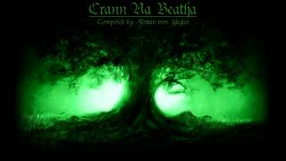 Repeat youtube video Celtic Music - Crann Na Beatha