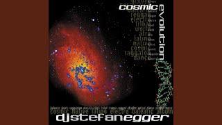 Rica Morena (Cosmic Dance Mix)