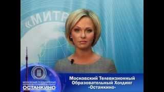Елена Винник.(КРАСАВИЦА., 2012-08-05T13:34:22.000Z)