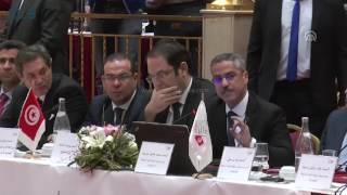 مصر العربية | الشّاهد : مزيد من تأخير الانتخابات المحلية قد يكون إشارة سلبية في تونس