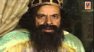 مسلسل سيف بن ذي يزن الحلقة 25 الخامسة والعشرون    Saif Bin Zee Yazan
