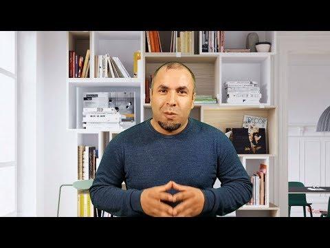 ميزات وطريقة الحصول على شيفرة E-Devlet الحكومة الإلكترونية التركية