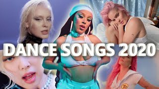 Best songs to dance 2020 party edm top of year top...