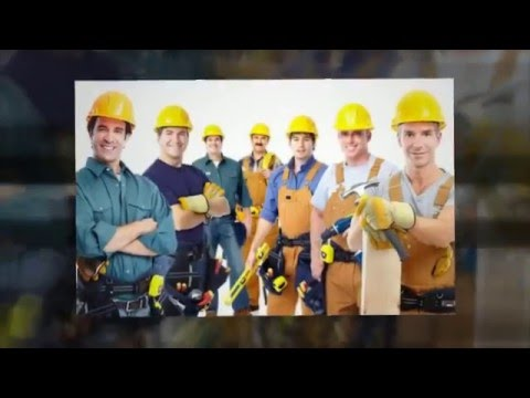 Woodcroft Plumbing Tradesman