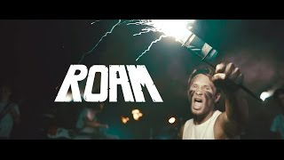 ROAM - Deadweight [feat. Matt Wilson] (Official Music Video)