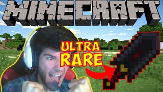 MIEUX QUE LUCKY BLOCK !! WEAPON CASE LOOT MOD MINECRAFT 1.7.10