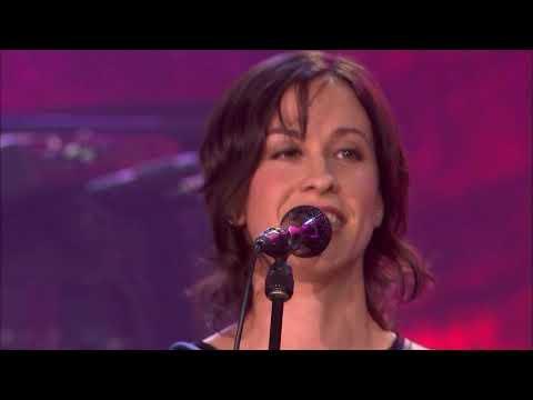 Alanis Morissette Live at Soundstage 2011 1080p