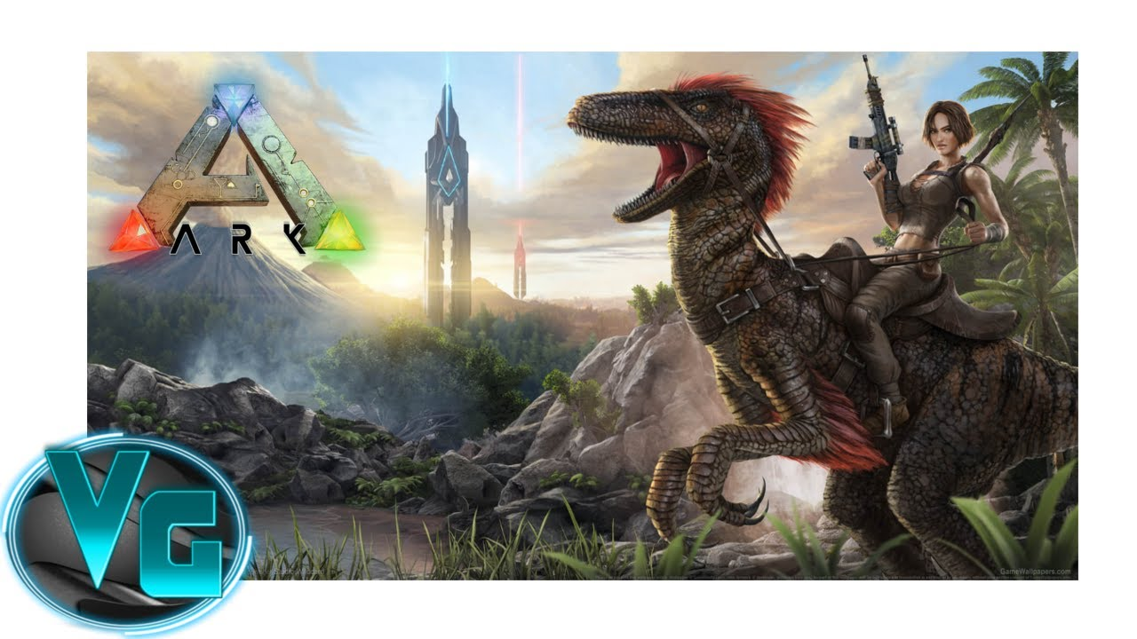How to host non dedicated server ark y