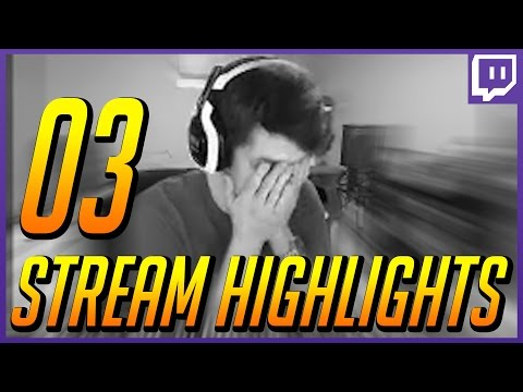 Stream Highlights 03 | Lt Eddy from YouTube · Duration:  5 minutes 43 seconds