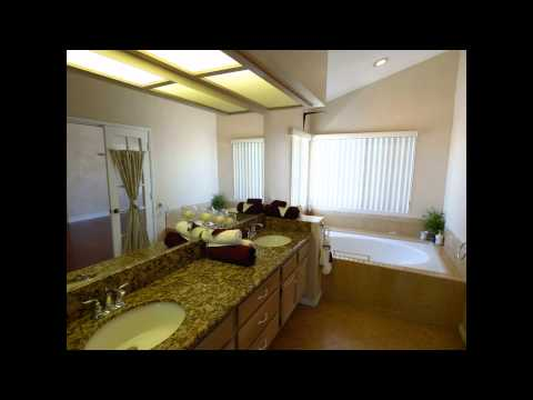 House for Sale: 24341 Andrea St - Laguna Hills - CA 92656