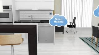 linksys smart wi fi with cisco connect cloud short