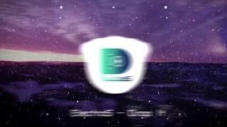 ElectroS - Drop It