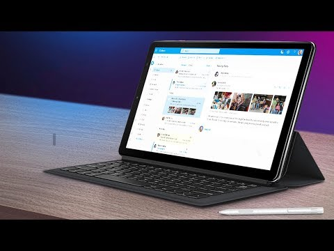 5 Best Android Tablet To Buy In 2019 - Powerful Tablets