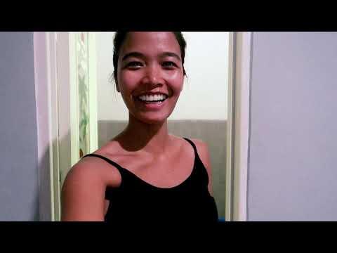 PHILIPPINES LOCKDOWN: SAD NEWS In CEBU Philippines   Coronav