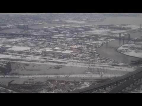 Scenic NJ in Winter 0210 001.MP4