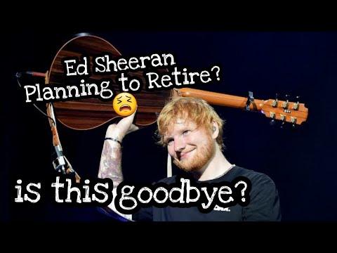 goodbye-ed-sheeran?-|-reasons-why-he-is-taking-a-break.