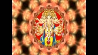 Shambhu Sutaya