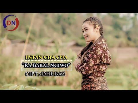 intan chacha ra bakal ngiwo official youtube