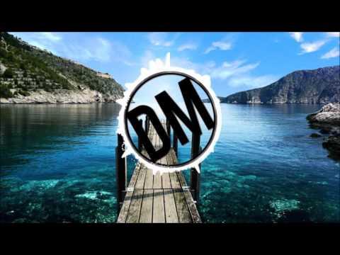 Demi Lovato - Confident Remix