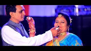 Renish & Payal Wedding Highlight