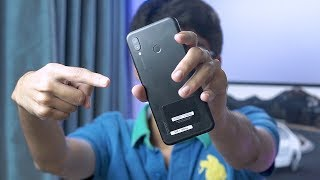 Honor Play Review After 30 Days - Should You Buy it Over Poco F1?