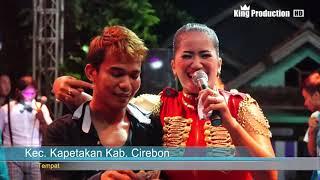 Download lagu Setaun Setengah - Ita DK Live Bahari Ita DK Di Desa Grogol Blok Ledeng Wetan Kapetakan Cirebon