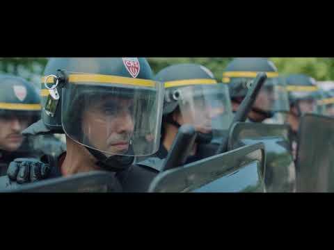 Cinéma : coup de coeur des professionnels du 28 mars 2018