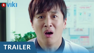 Video BECAUSE I LOVE YOU - OFFICIAL TRAILER [Eng Sub] | Cha Tae Hyun, Kim Yoo Jung download MP3, 3GP, MP4, WEBM, AVI, FLV Mei 2018