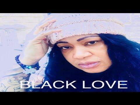 "Black Love - A'mari ""DJ Mona-Lisa"" Reality Series (Amari Facebook, YouTube, Instagram LiveStream)"