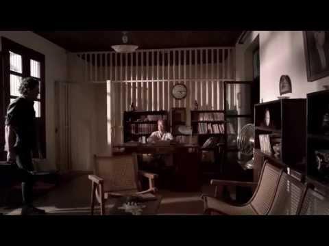 Carlos Vives - Volvi a nacer (Quiero casarme contigo) (Video Oficial) HD