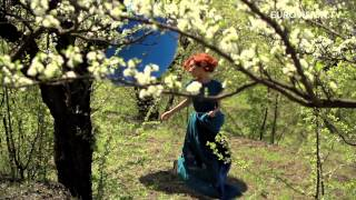 Aliona Moon - O Mie (Moldova) 2013 Eurovision Song Contest Official Preview Video